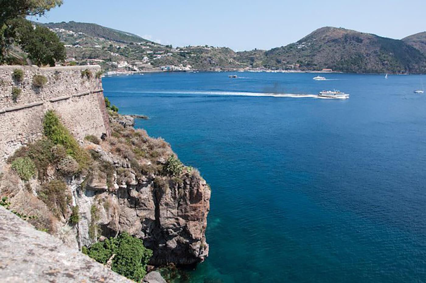 Sycylia-i-wyspy-Liparyjskie-4