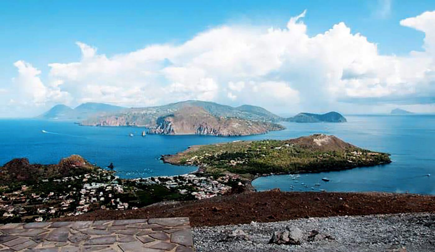Sycylia-i-wyspy-Liparyjskie-7