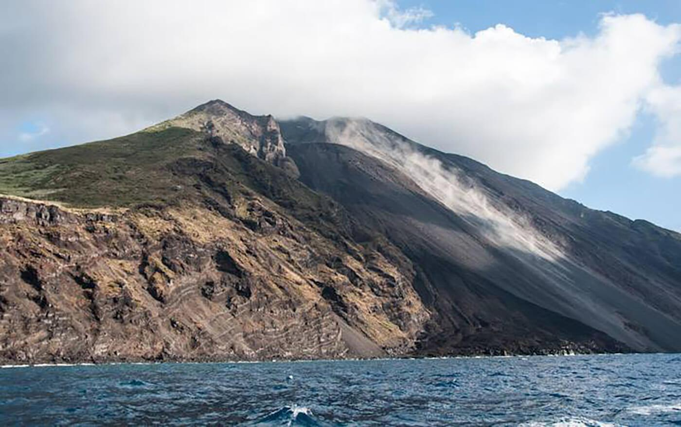 Sycylia-i-wyspy-Liparyjskie-8