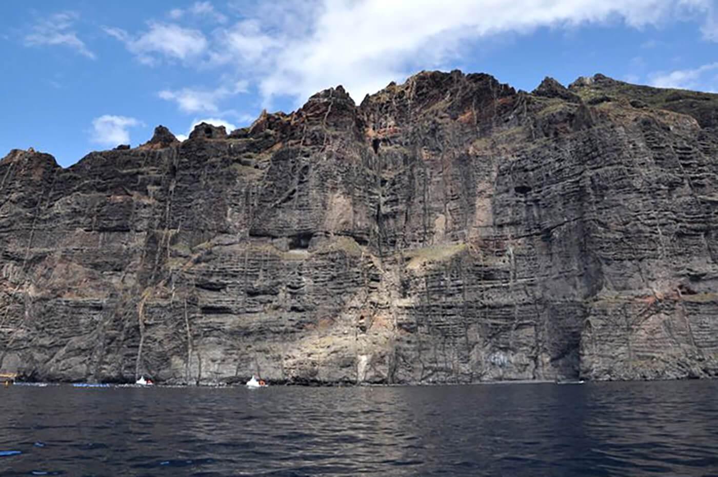 Wyspy-Kanaryjskie-9